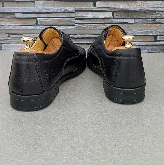 Pantofi de barbati casual confort cod DR-340 1