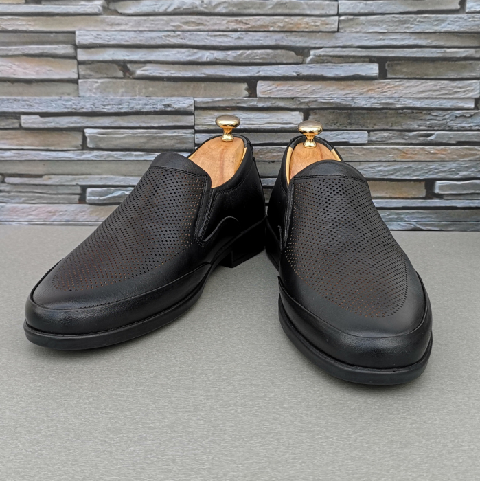 Pantofi de barbati casual confort cod DR-339 1
