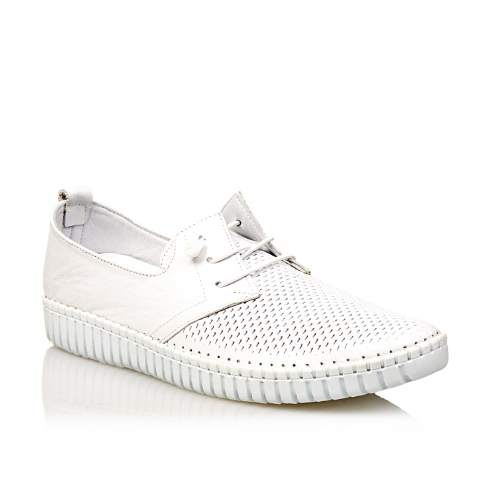 Pantofi dama casual confort COD-164 0