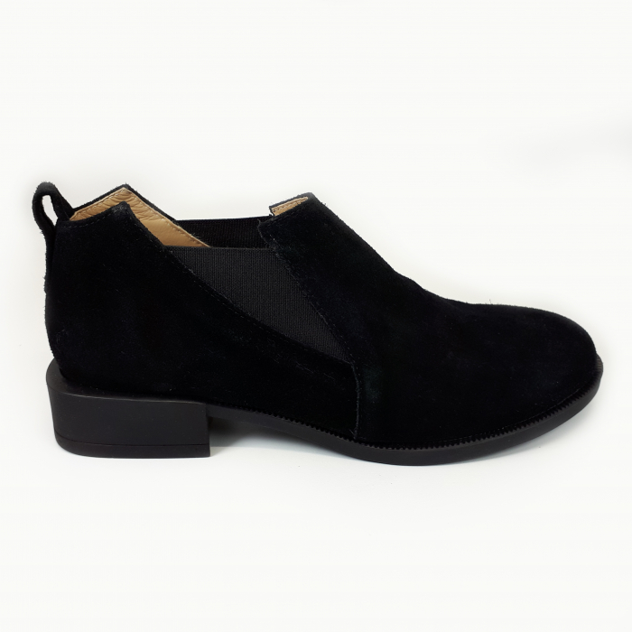 Pantofi dama eleganti COD-708 1