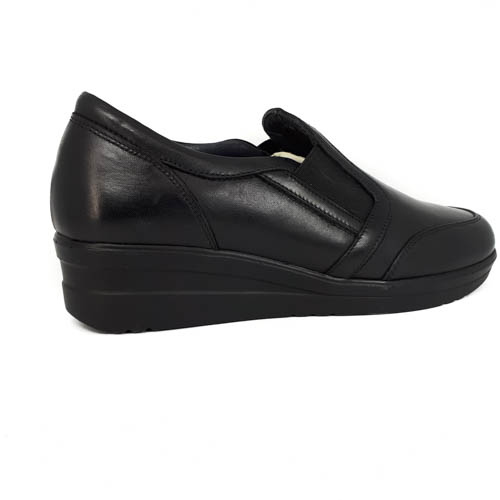 Pantofi dama sport COD-730 1