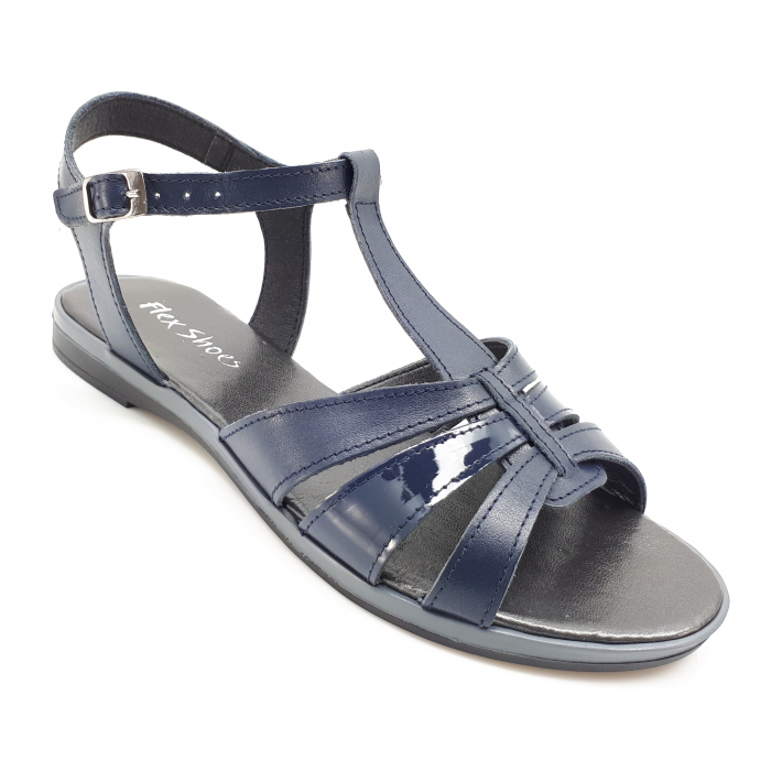 Sandale dama casual confort COD-071 0