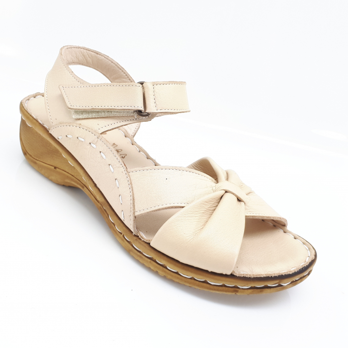 Sandale dama casual confort cod TR-068 0