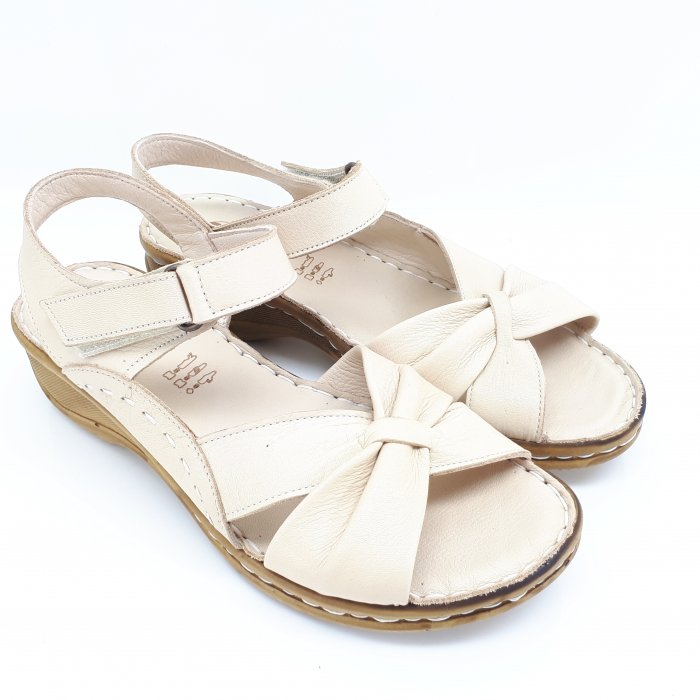Sandale dama casual confort cod TR-068 1