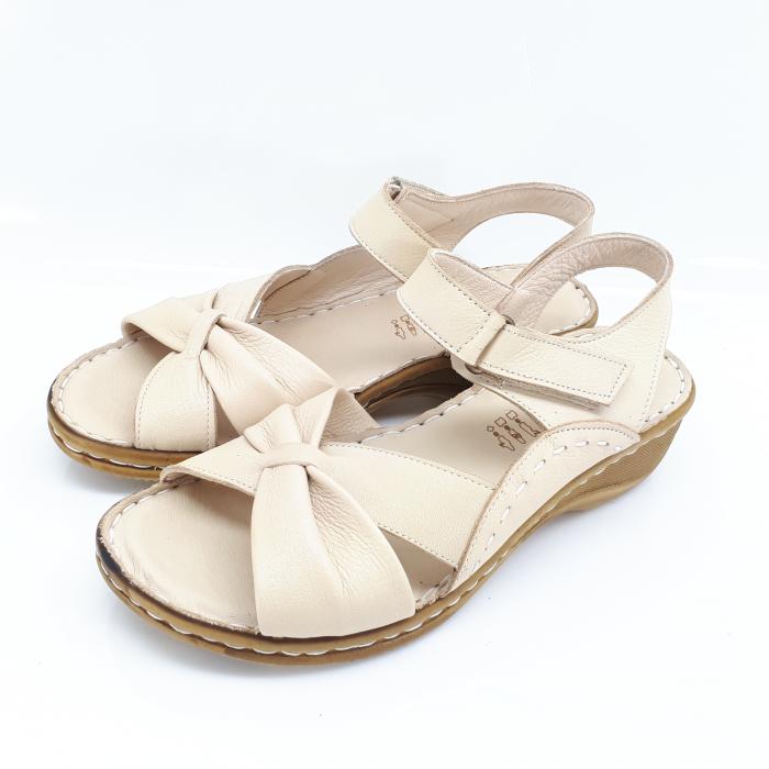 Sandale dama casual confort cod TR-068 2