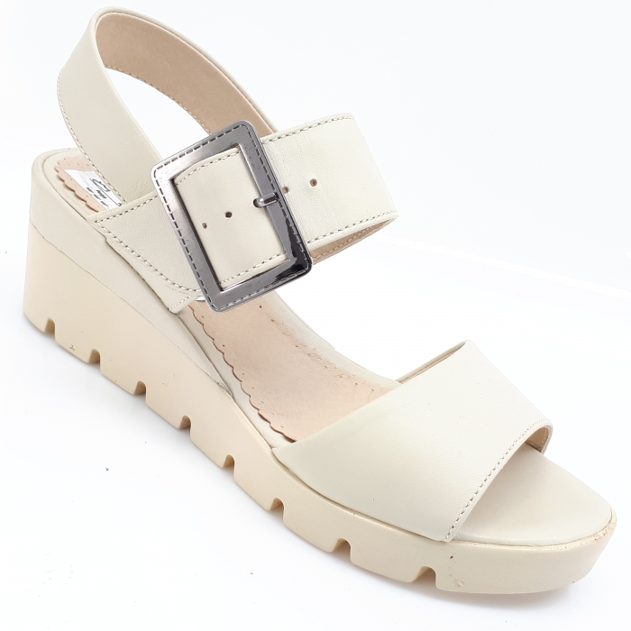 Sandale dama casual confort cod NH-064 0