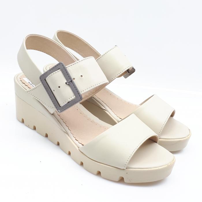 Sandale dama casual confort cod NH-064 1