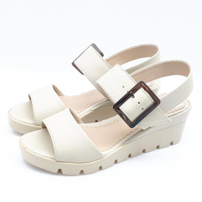 Sandale dama casual confort cod NH-064 2