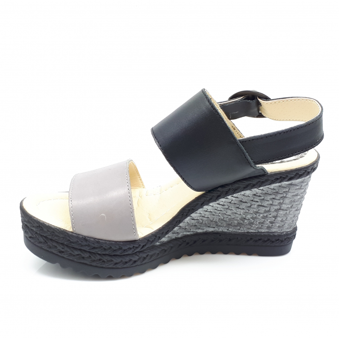 Sandale dama casual confort cod IS-062 1