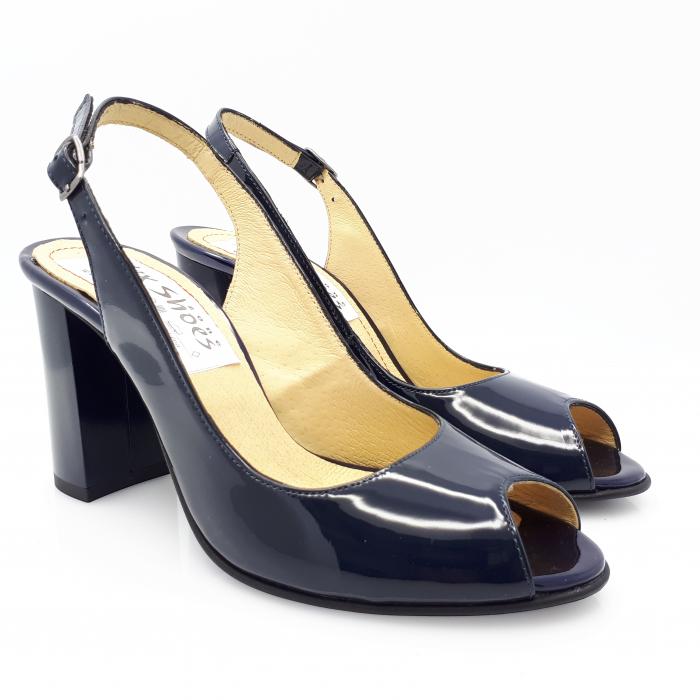 Sandale dama elegante COD-127 1