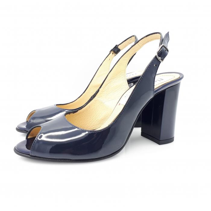 Sandale dama elegante COD-127 2