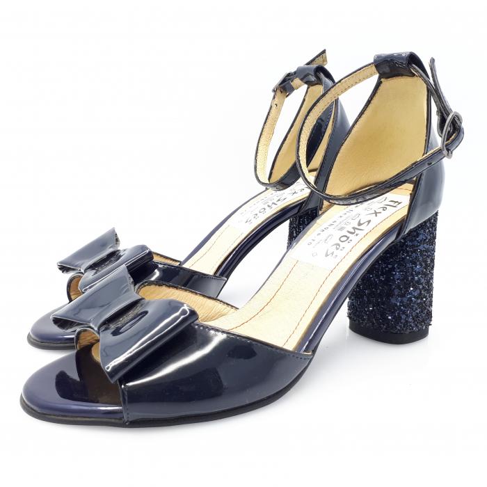 Sandale dama elegante COD-126 1
