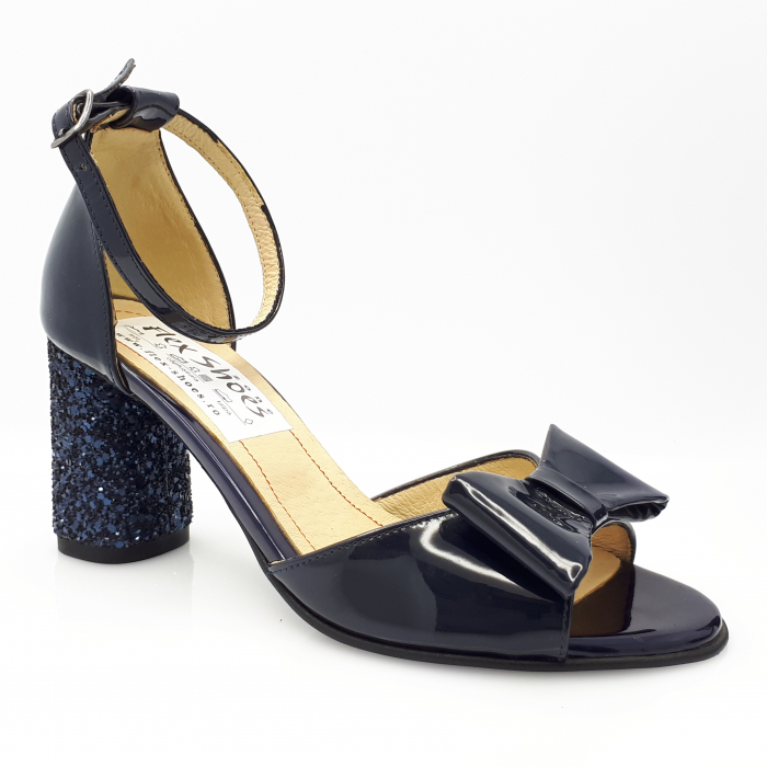 Sandale dama elegante COD-126 2