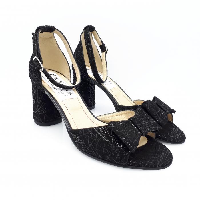 Sandale dama elegante cod MAT-122 1