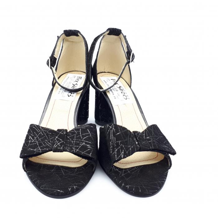 Sandale dama elegante cod MAT-122 2
