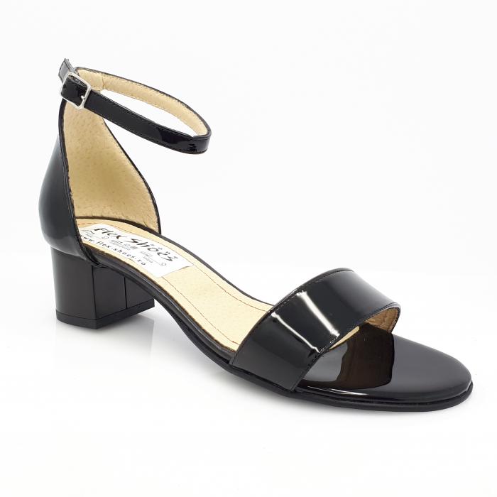 Sandale dama elegante COD-121 0