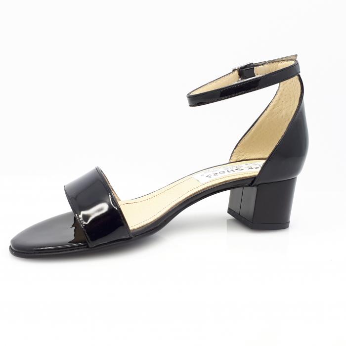 Sandale dama elegante COD-121 1