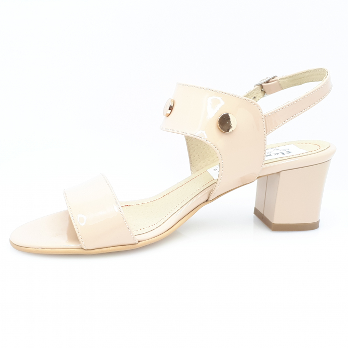 Sandale dama elegante cod MAT-119 1