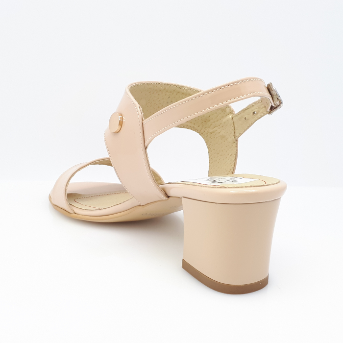 Sandale dama elegante cod MAT-119 2