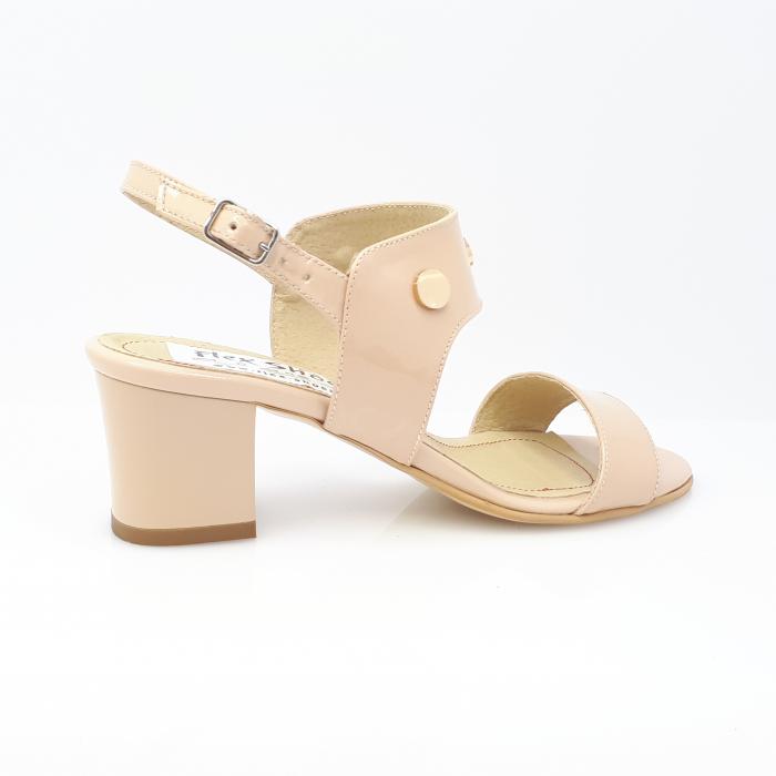 Sandale dama elegante cod MAT-119 3
