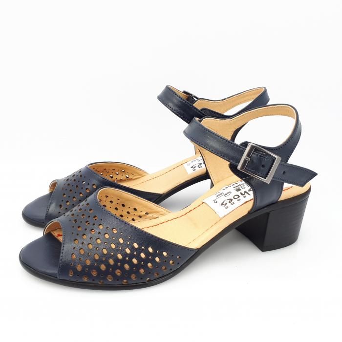 Sandale dama elegante COD-118 1