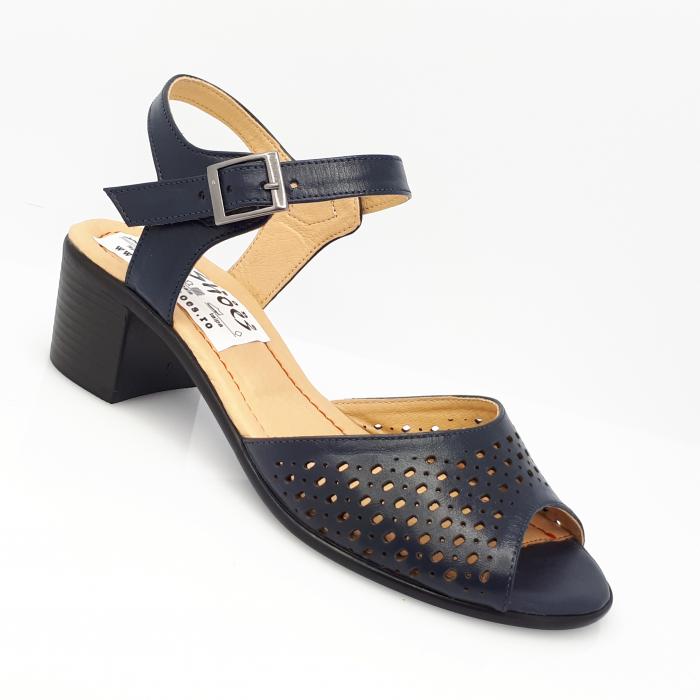 Sandale dama elegante COD-118 0