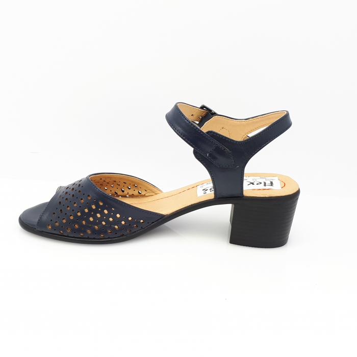 Sandale dama elegante COD-118 3