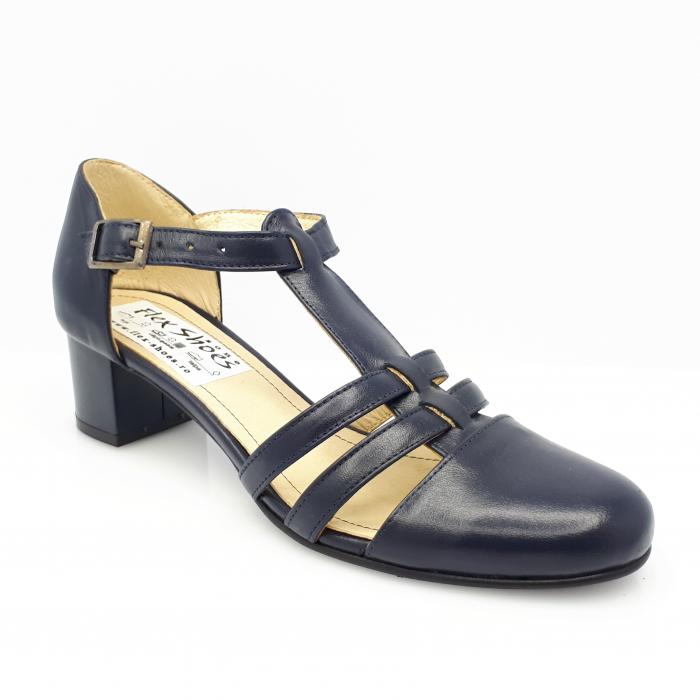Sandale dama casual confort COD-056 0