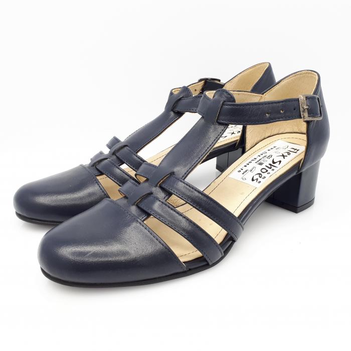 Sandale dama casual confort COD-056 1
