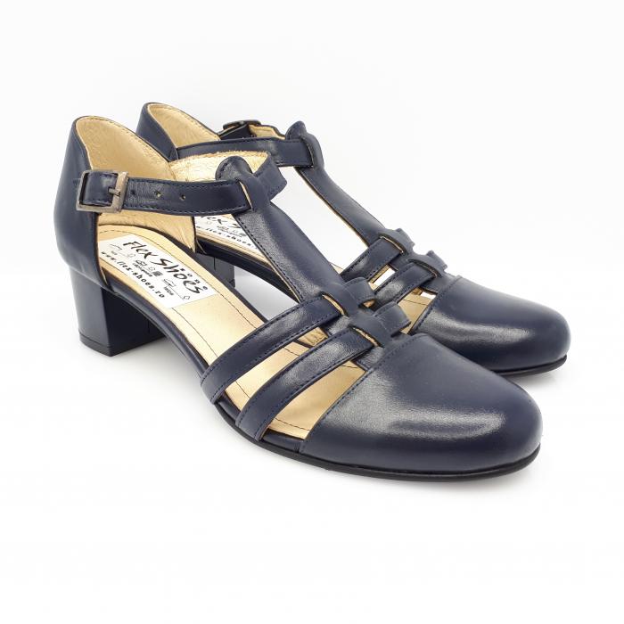 Sandale dama casual confort COD-056 2
