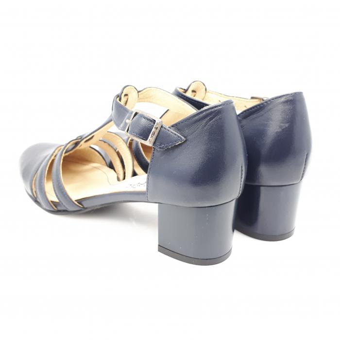 Sandale dama casual confort COD-056 3
