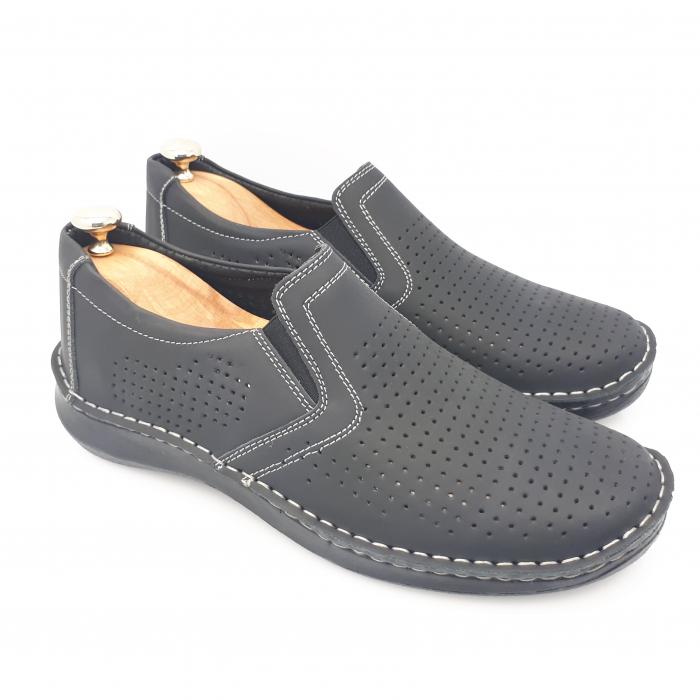 Pantofi de barbati casual confort COD-310 1