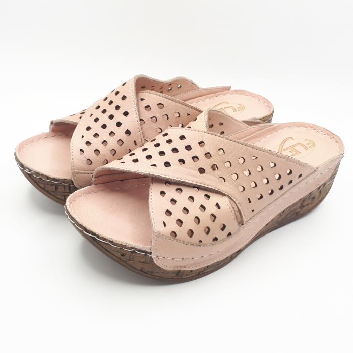 Sandale dama casual confort COD-055 1