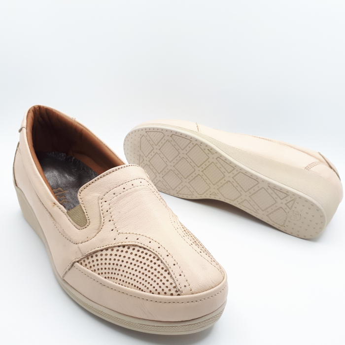 Pantofi dama casual confort COD-149 4