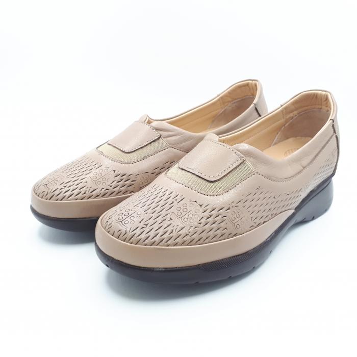 Pantofi dama casual confort cod TR-148 2