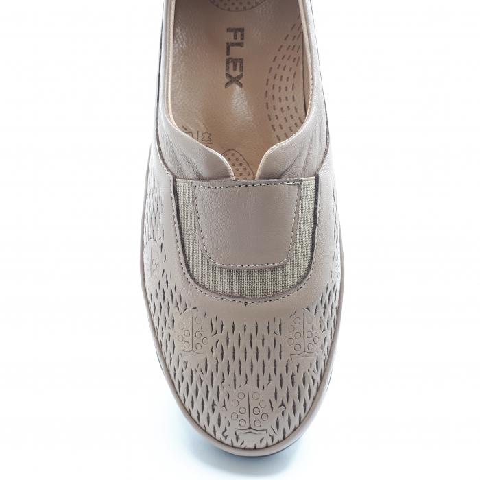 Pantofi dama casual confort cod TR-148 4