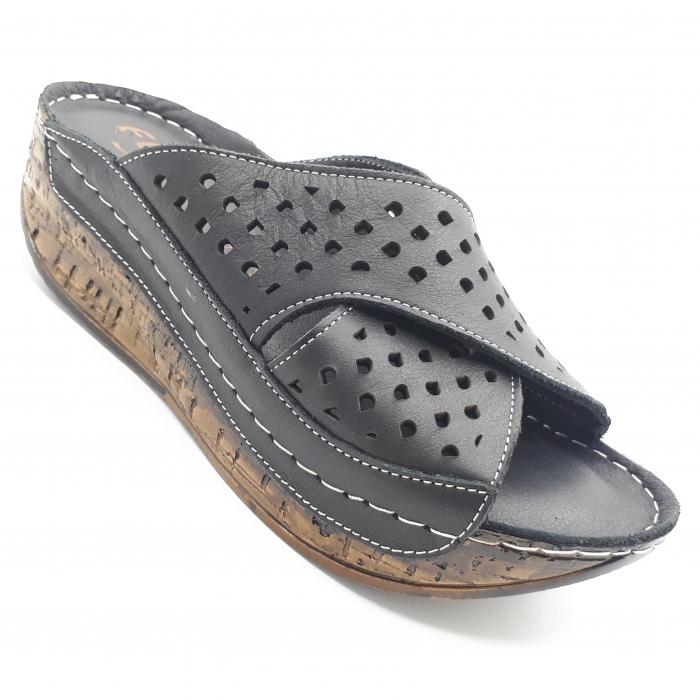 Sandale dama casual confort cod TR-053 0