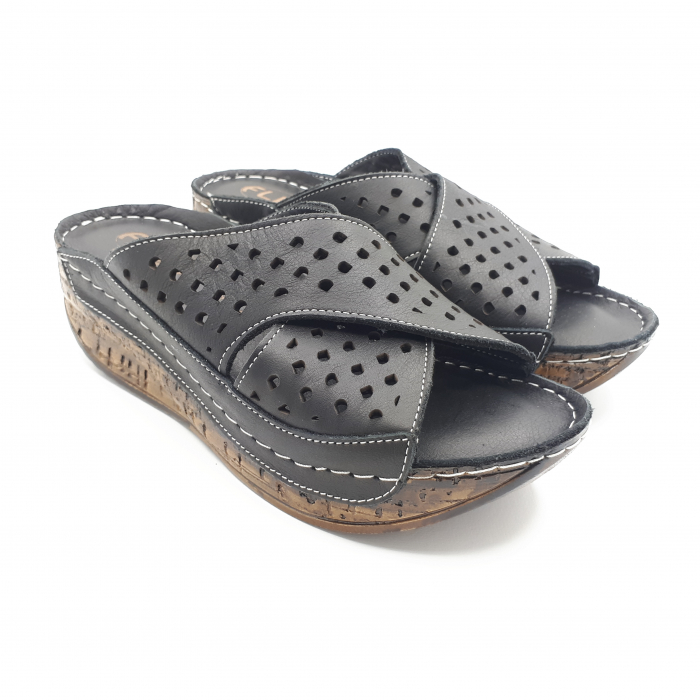 Sandale dama casual confort cod TR-053 1