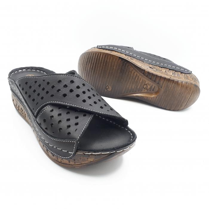 Sandale dama casual confort cod TR-053 3