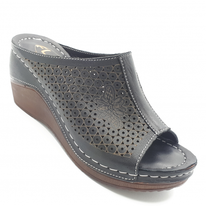 Sandale dama casual confort COD-052 0
