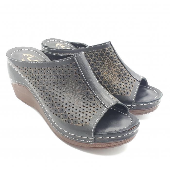 Sandale dama casual confort COD-052 1