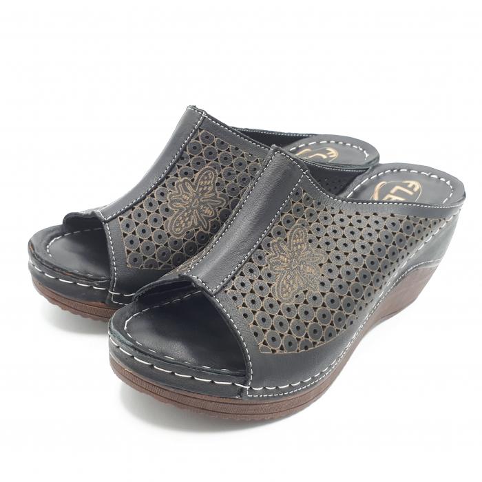 Sandale dama casual confort COD-052 2