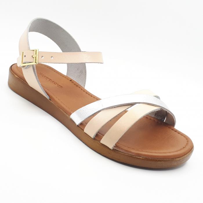 Sandale dama casual confort cod TR-050 0