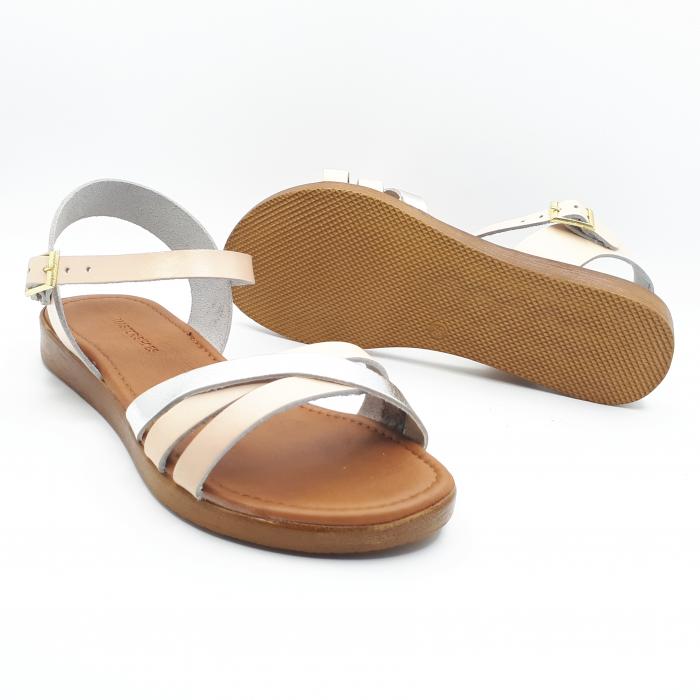 Sandale dama casual confort cod TR-050 3