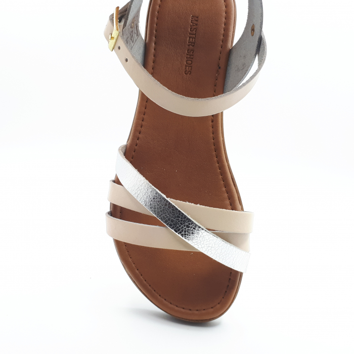 Sandale dama casual confort cod TR-050 4