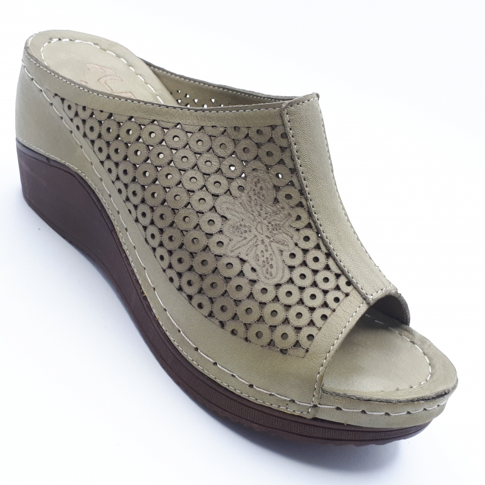 Sandale dama casual confort COD-032 0