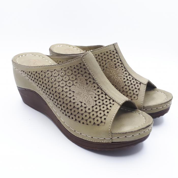Sandale dama casual confort COD-032 1