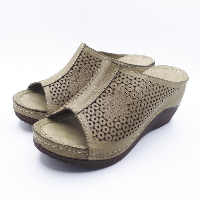 Sandale dama casual confort COD-032 2