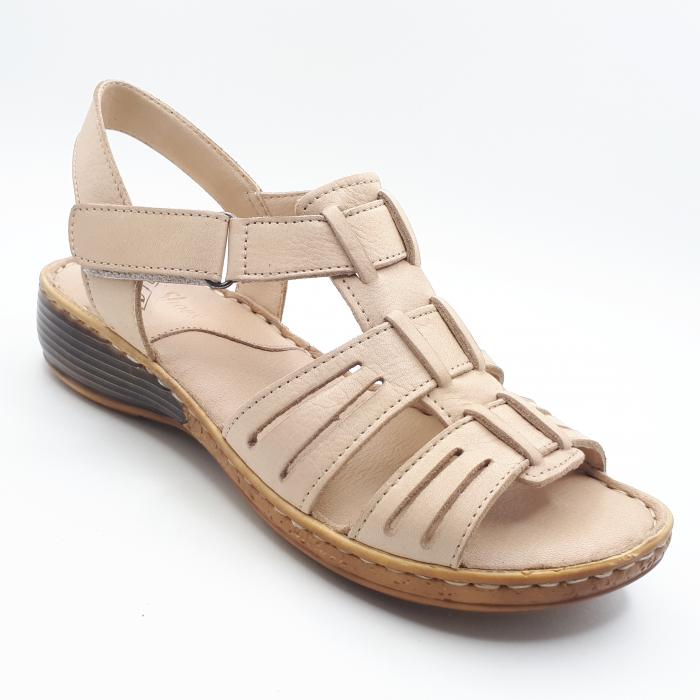 Sandale dama casual confort cod TR-049 0