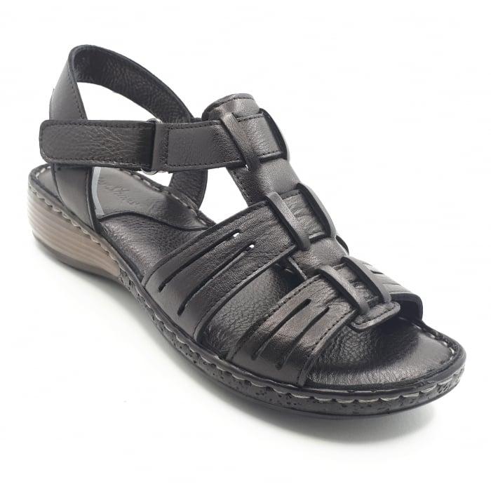 Sandale dama casual confort cod TR-048 0